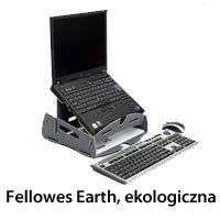 Fellowes Earth
