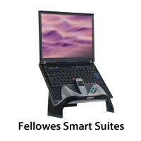 Fellowes Smart Suites