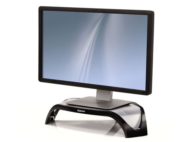Podstawa pod monitor LCD Smart Suites - Fellowes